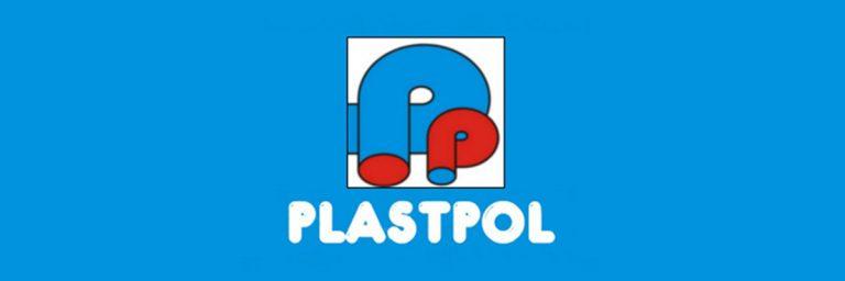 Plastpol in Kielce Polen 2019